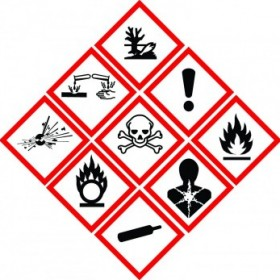 ghs-pictograms2-700x694